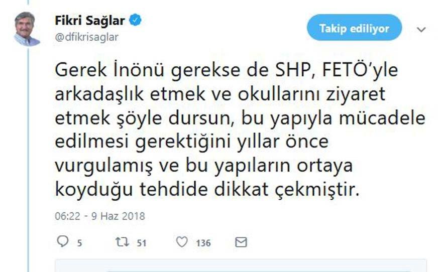 saglar-3