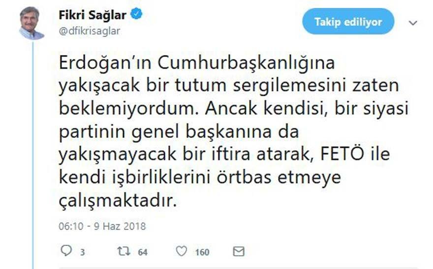 saglar-4