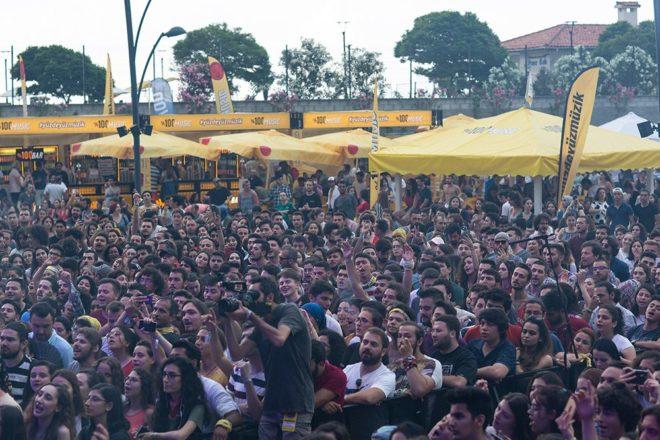 samsungenclikfestivali