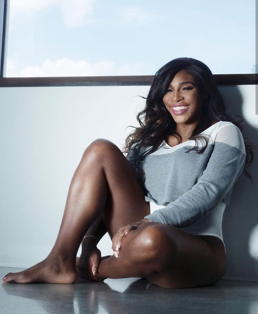 serenawilliams-instagram3