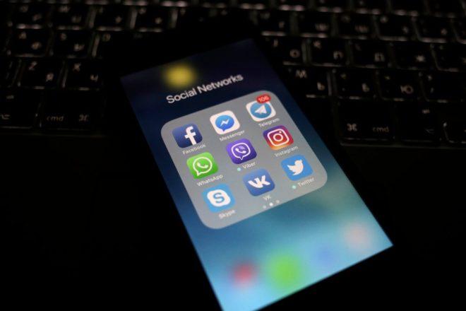 sosyal-medya-shutter-2