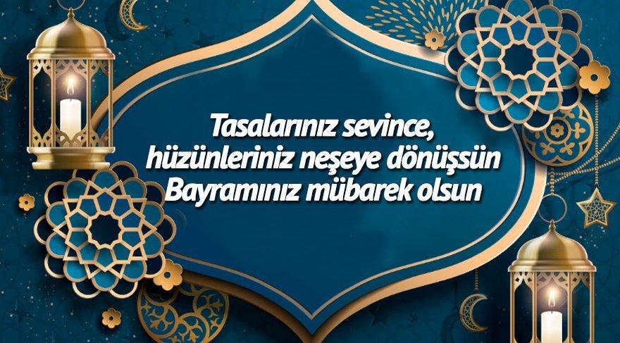 sozcu-bayram2