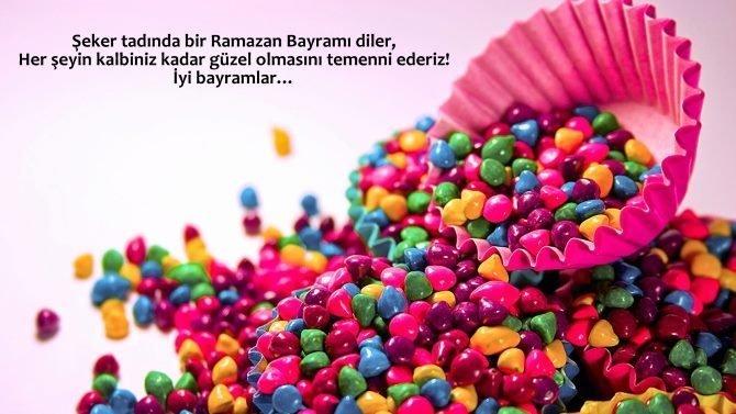 sozcu-bayram3