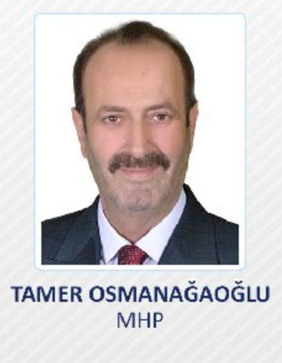 tamer-osmanagaoglu