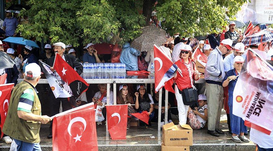 tandogan3
