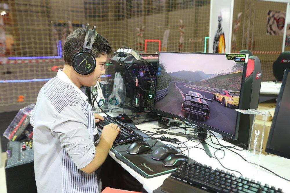 teknoloji-fuari-bulten3