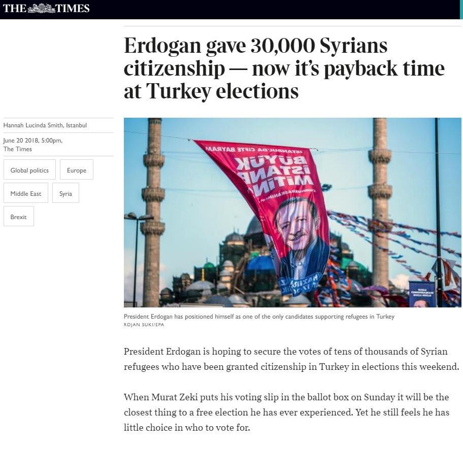 thetimes-ekran