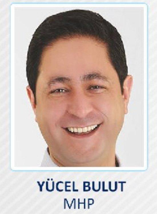 yucel-bulut