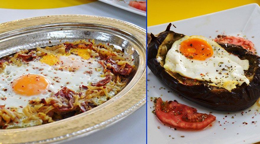 yumurta-sarayi-muhabir-1