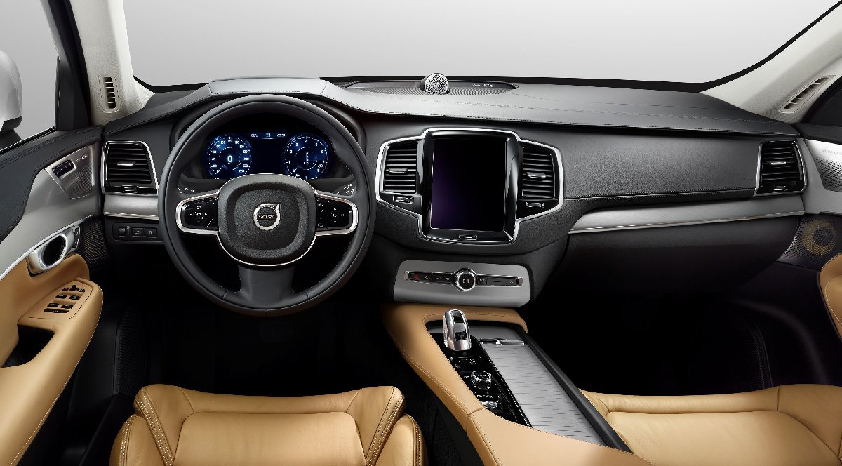 150057_the_all-new_volvo_xc90_-_interior-kopya