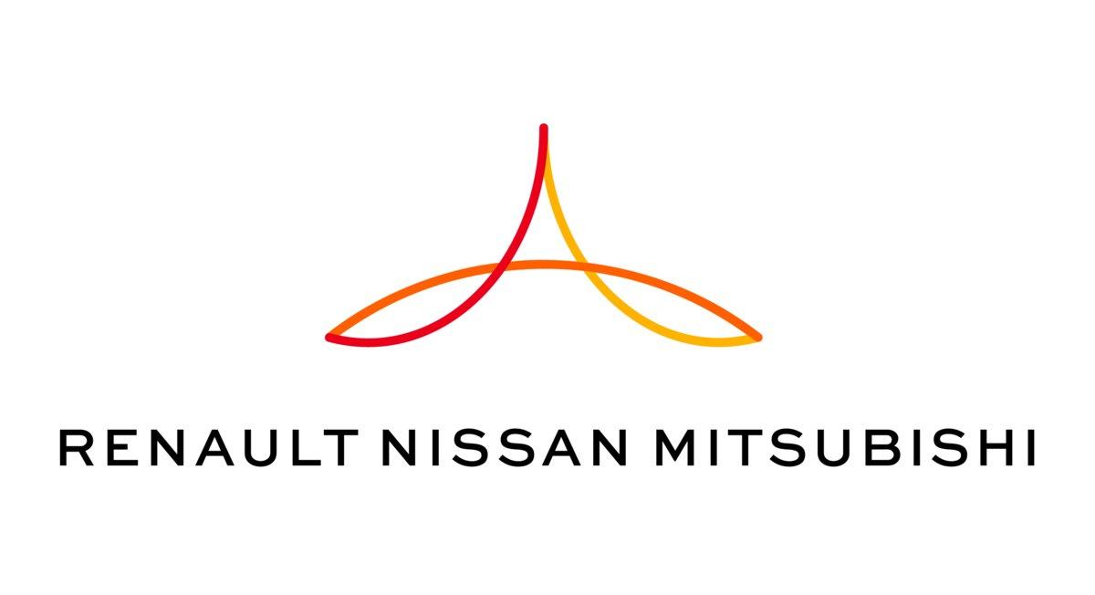 1533018867_renault_nissan_mitsubishi_logo-kopya