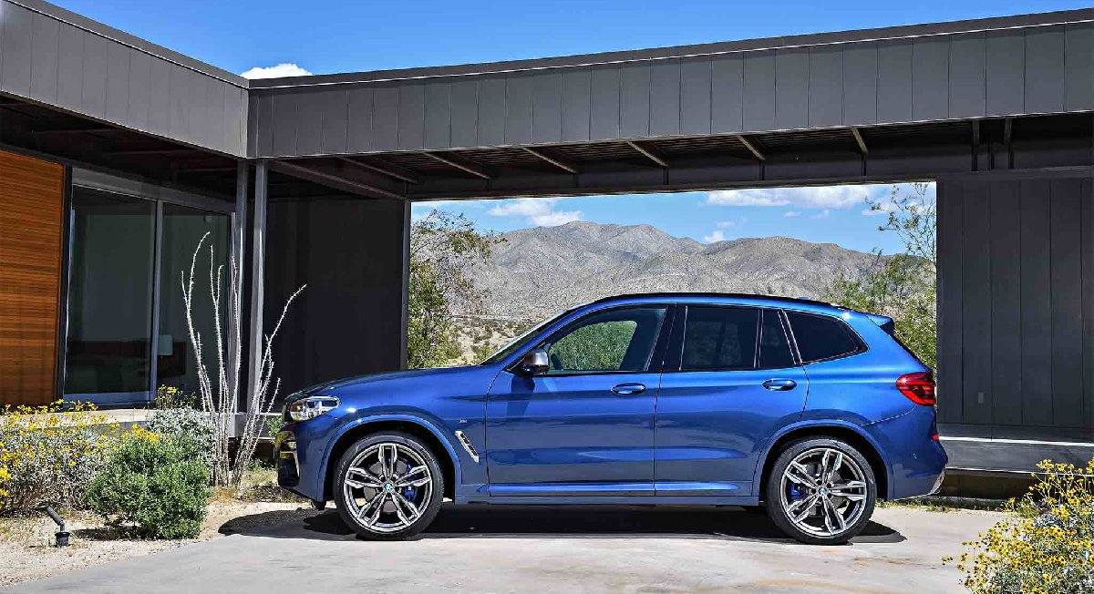 2018-bmw-x3-xdrive-m40i-side-profile-01-kopya