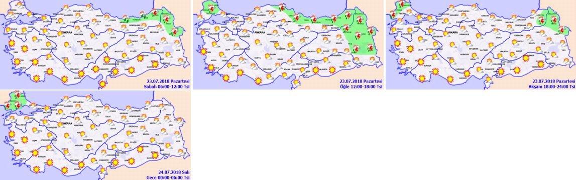 23temmuz-turkiye-gunluk