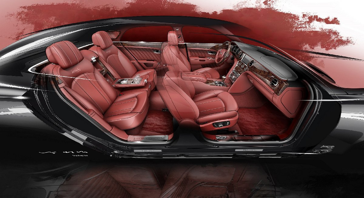 3-mulsanne-wo-edition-interior-kopya