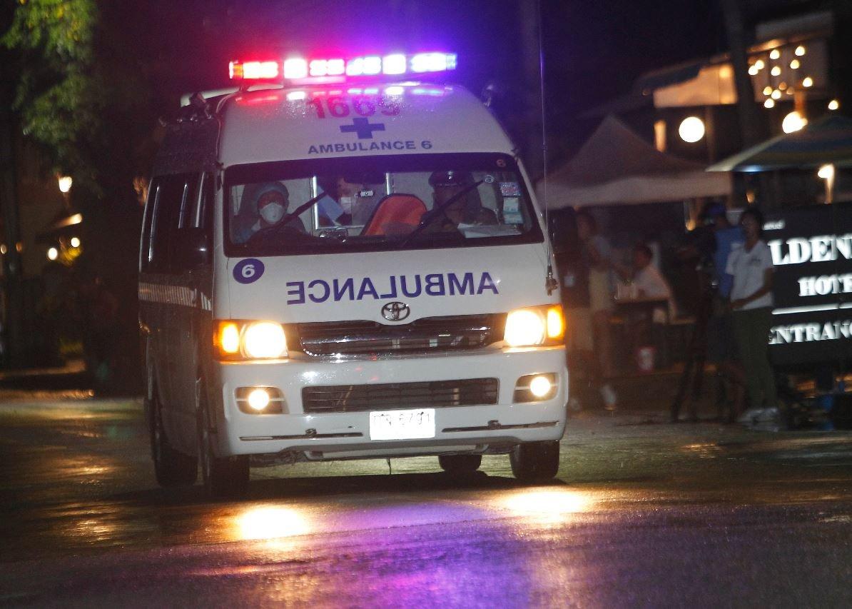 ambulans-epa