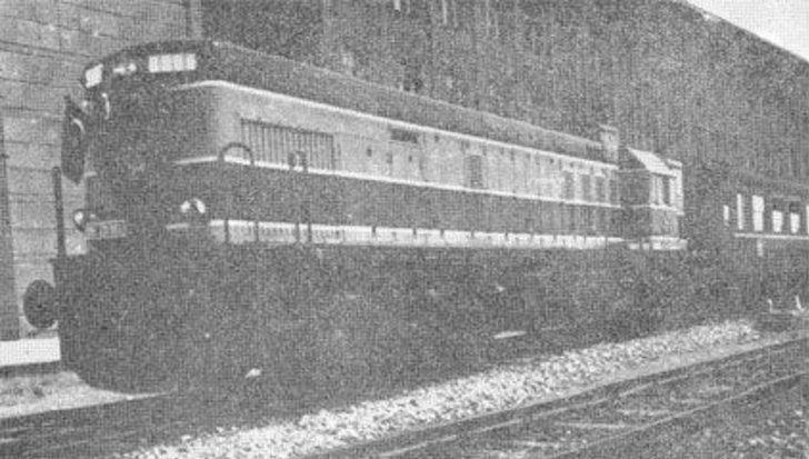 ankara-1948