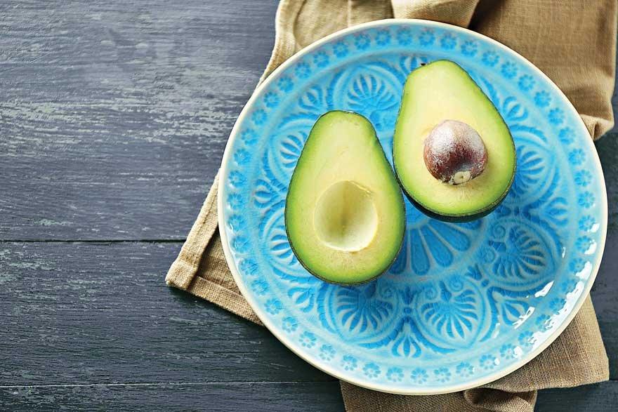 avocado-buyuk