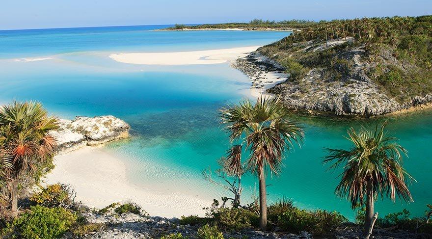 bahamas2