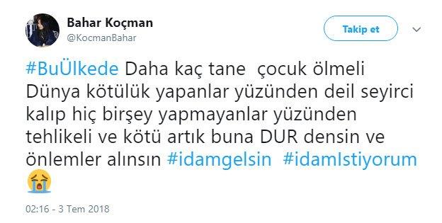 bahar-kocman-tweet