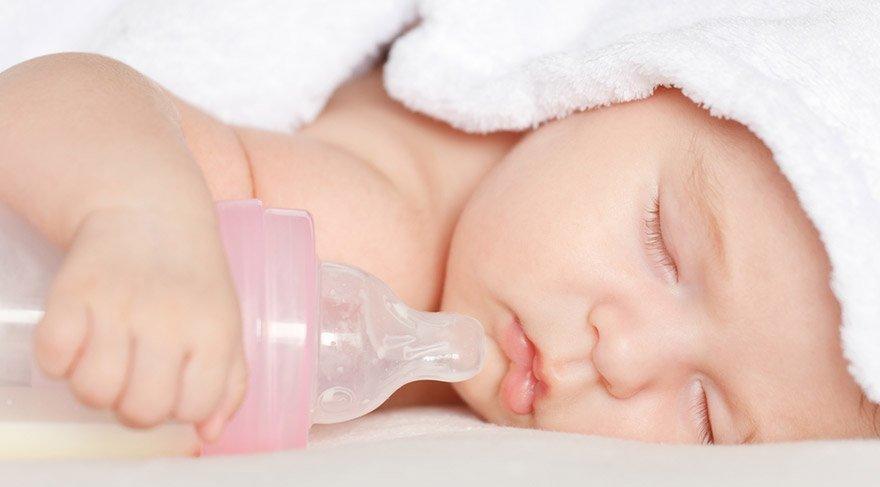 bebek-uyku-shutter