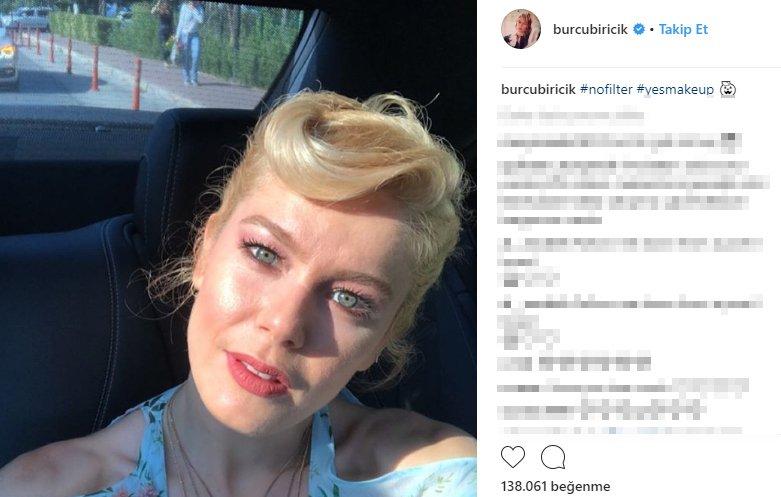 burcubiricik1