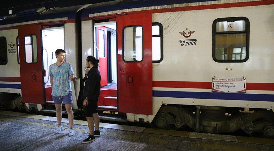 corlu-tren-aa