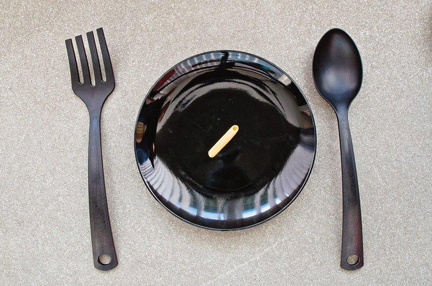 dusuk-kalorili-diyet