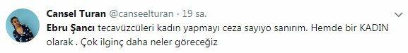 ebrusanci3