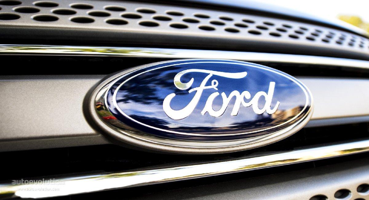 ford-logo1-kopya
