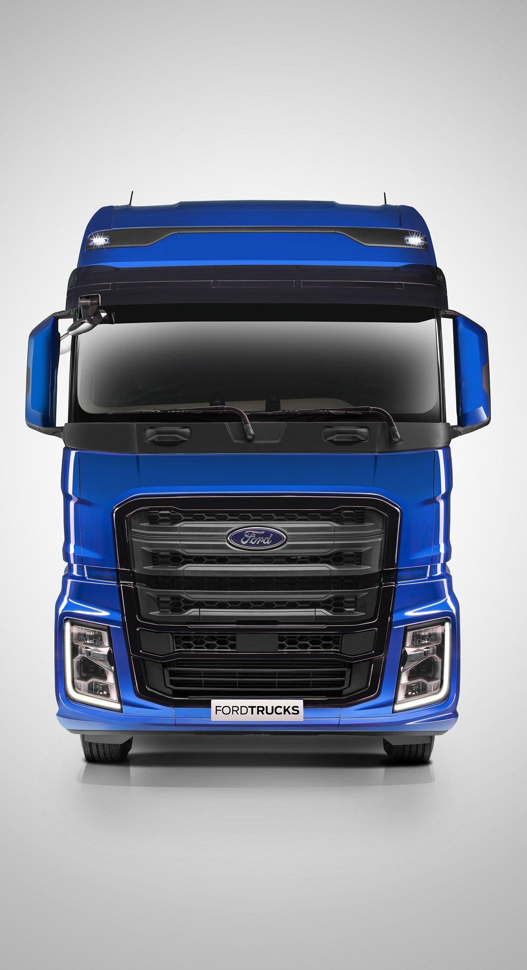 ford-trucks-yeni-cekici-2-kopya