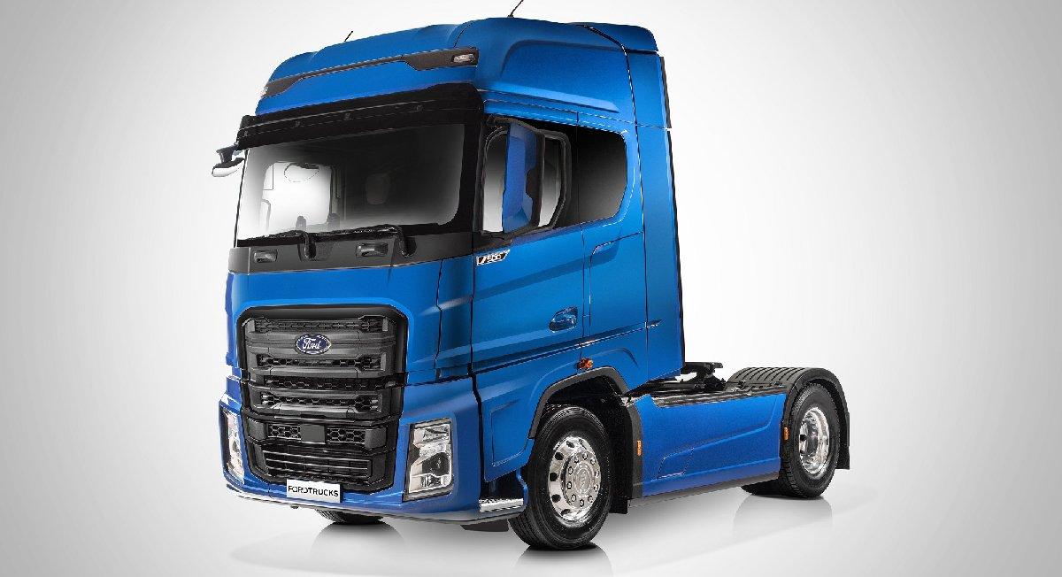 ford-trucks-yeni-cekici-3-kopya