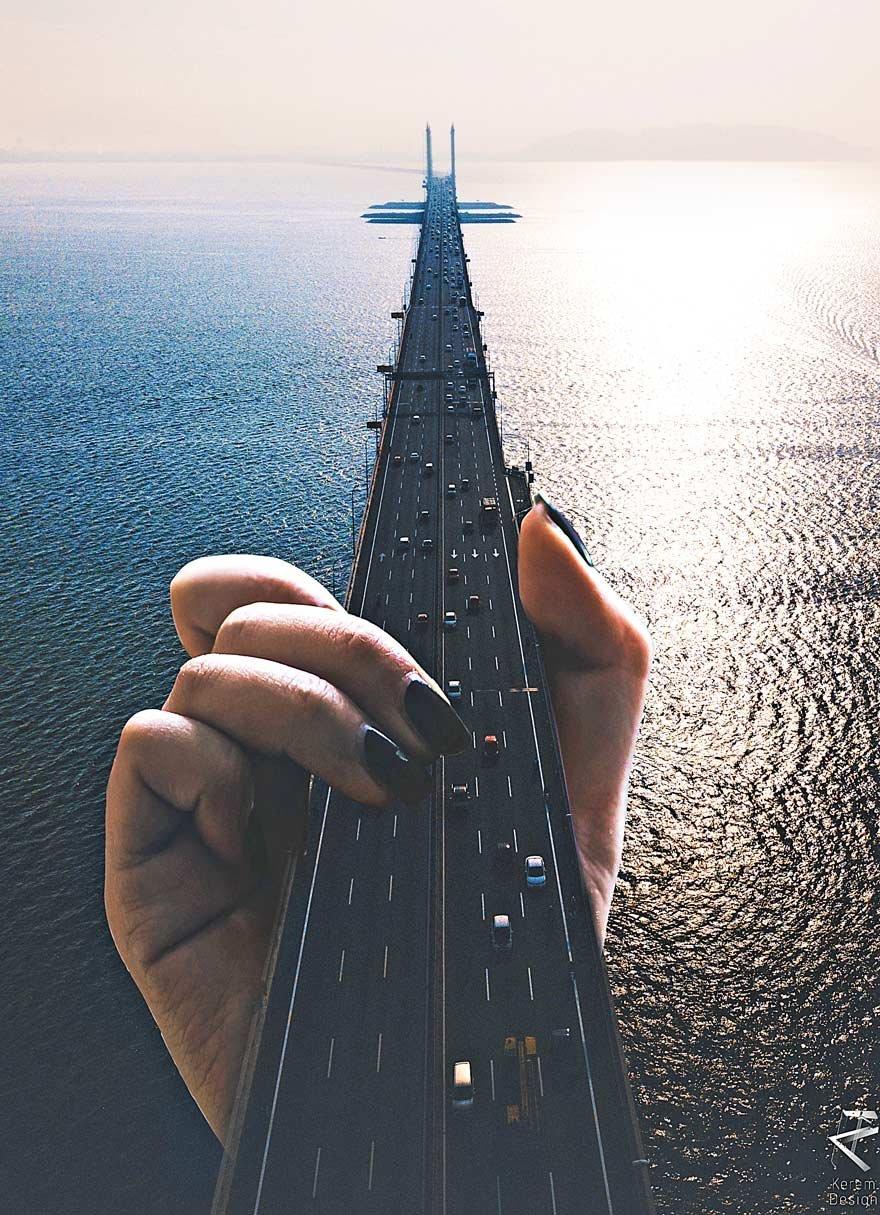 gitar-logolucalmak