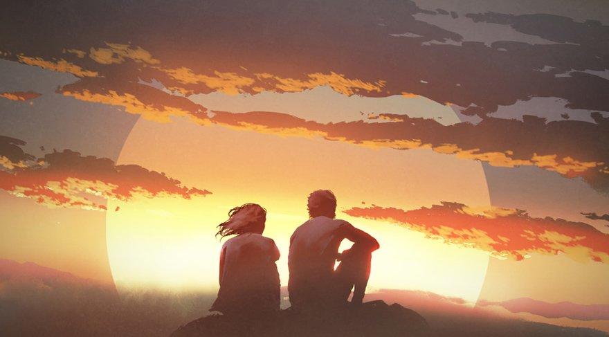 Terazi: Aşkı hayatınıza çok daha kolay bir şekilde çekebileceksiniz. Çevrenizdeki insanları kendinize hayran bırakabilirsiniz. Spot ışıkları üzerinize parlamaya başlayacak. Hayata daha sevgi penceresinden bakabilecek, huzur çok daha fazla ön planda olacak.