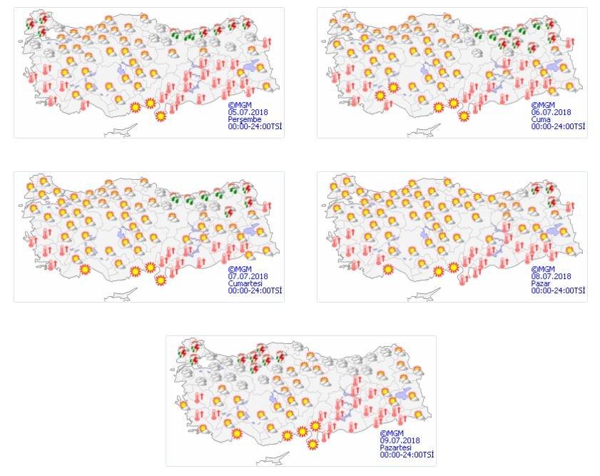 hava-durumu-tahminleri-son-dakika