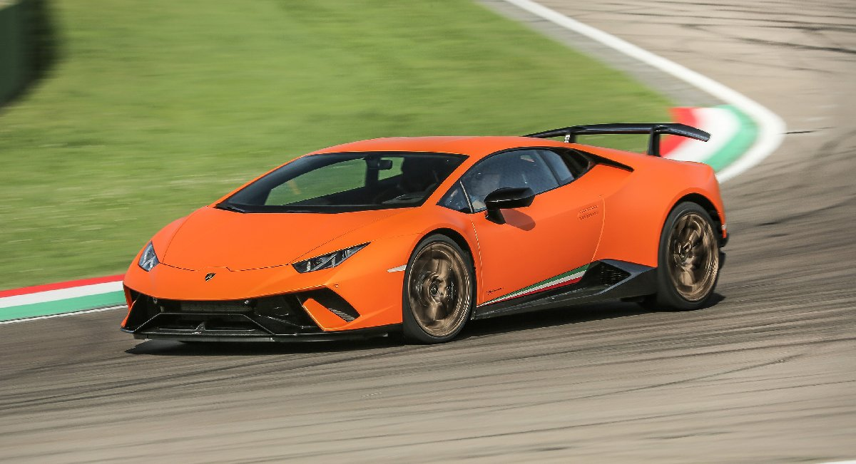 huracan-performante-kopya