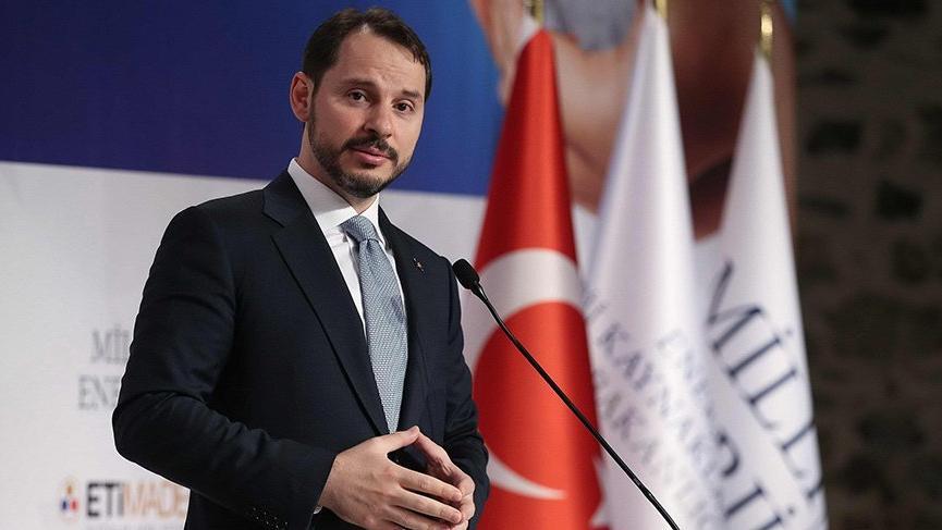 'Ortülü' faturası 1.1 milyar lira