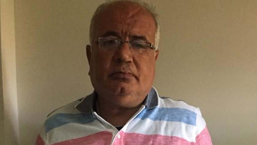 Aydın'da pompalı tüfekli saldırı: 5 ölü, 3 yaralı