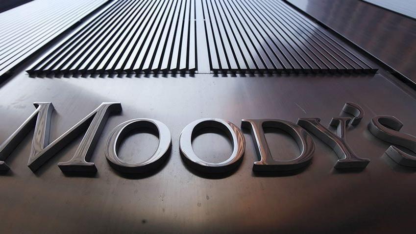 Moody's'ten Merkez Bankası uyarısı