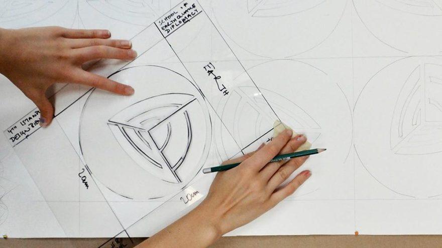 4. İstanbul Tasarım Bienali'nin katılımcıları açıklandı