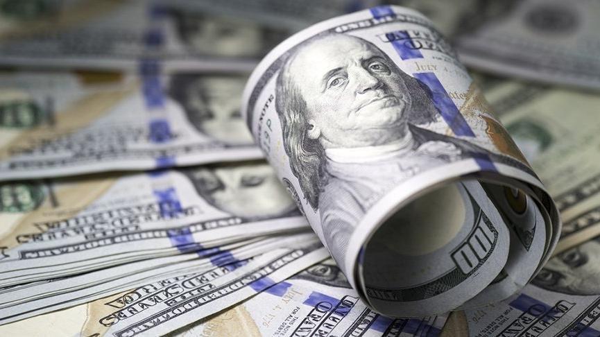 Dolar/TL ne kadar oldu? (02.07.2018)