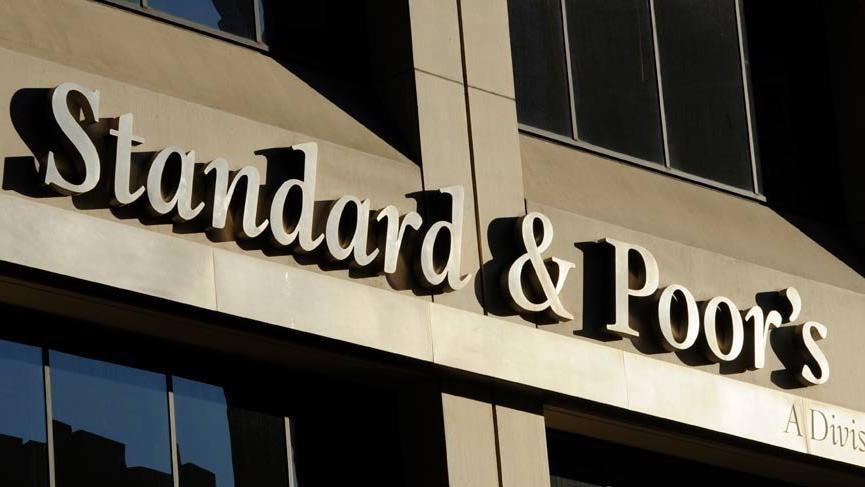 S&P'den yeni kabine yorumu