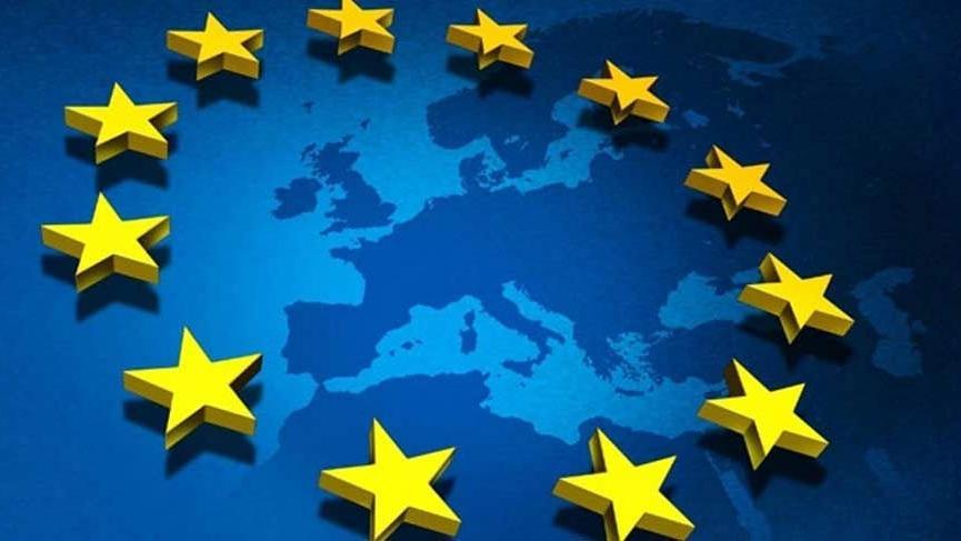 AB, Brexit'ten sonra deniz gücü merkezini İspanya'ya taşıyacak