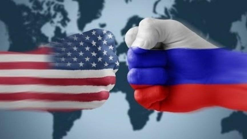 ABD, 12 Rus istihbarat üyesini başkanlık seçimlerine müdahale etmekle suçladı