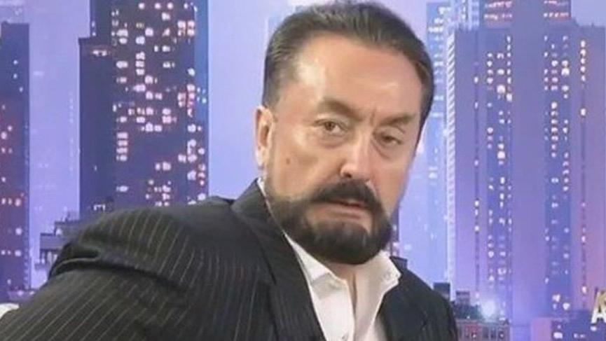 'AKP'ye oy verdim, şaşkınım'