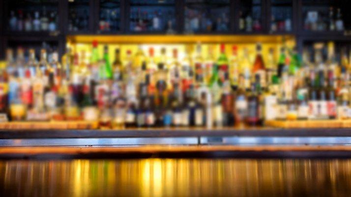 Turizmcilerde alkollü içki fiyatı endişesi