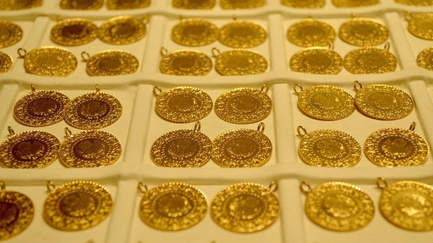 Günün altın fiyatları: Çeyrek ve gram altında güncel fiyatlar ne durumda?