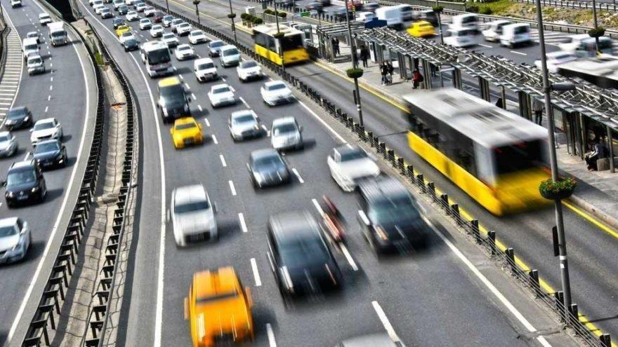 Araç klima bakımı ne zaman yaptırılmalı? Yakıt tasarrufu için önemli mi?