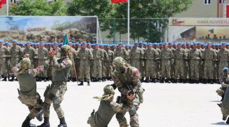 Bedelli askerlik yapacaklar dikkat: 2018 Bedelli askerlik ne zaman çıkacak?