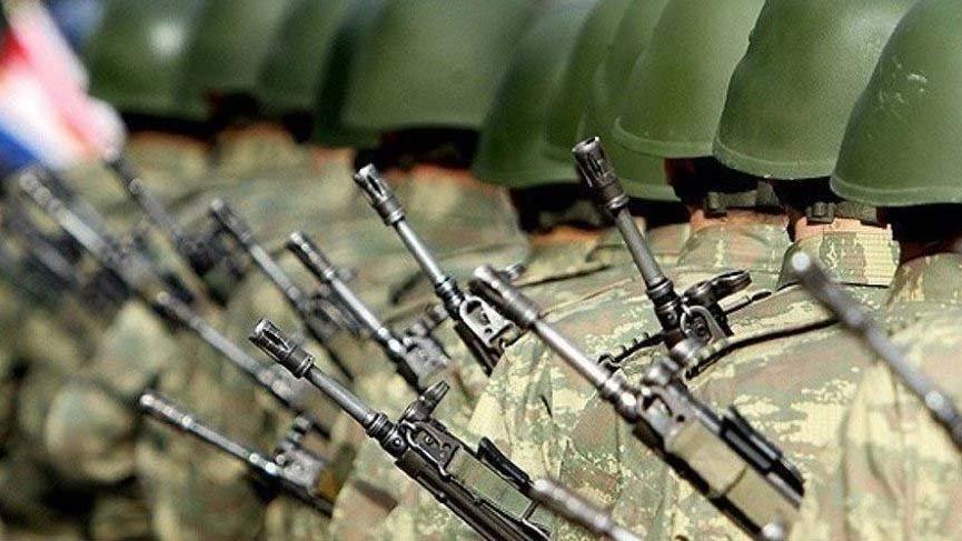 Bedelli askerlikte son dakika gelişmesi: 25 değil 28 gün zorunlu askerlik şartı!