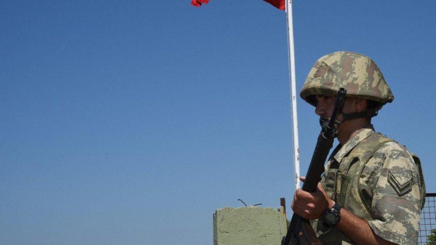 Bedelli askerlikte son durum | Bedelli askerlik ne zaman çıkacak, ücret ne kadar olacak?